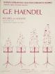Bourrée et Hornpipe extrait de Water Music de GF Haendel