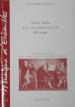 Danse Lydienne de Claude Henry joubert